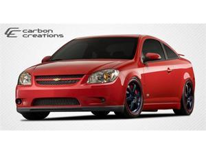 Carbon Creations 2005-2010 Chevrolet Cobalt SS Front Lip Spoiler 107493