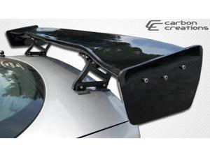 Carbon Creations Universal GT Concept 2 Wing Spoiler 105284