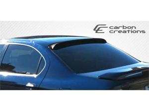 Carbon Creations 2000-2003 Nissan Maxima VIP Roof Wing Spoiler 107039