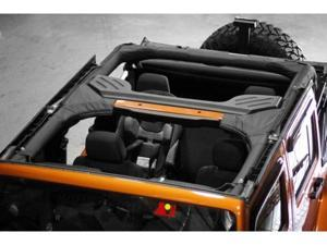 Rugged Ridge Interior/Roll Bar Accessories 13613.05