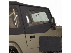 Rugged Ridge Door Skin 13716.15