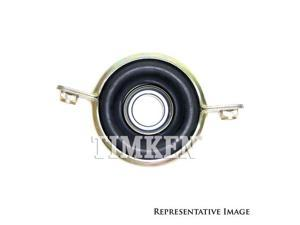 Timken Drive Shaft Center Support Bearing 95-03 Toyota Tacoma/93-98 Toyota T100/00-03 Toyota Tundra Rear TMHB26