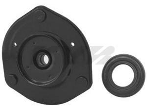 KYB Suspension Strut Mounting Kit KYSM5423