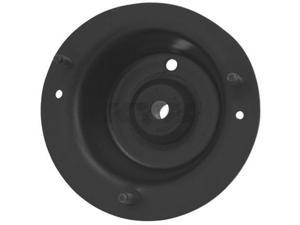 KYB 86-90 Ford Taurus 86-90 Mercury Sable Suspension Strut Mount KYSM5015