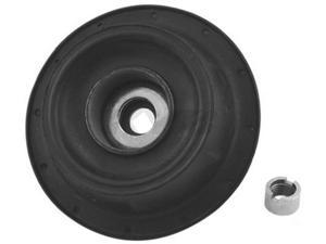 KYB Suspension Strut Mount KYSM5012