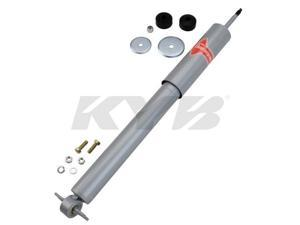 KYB 99-04 Jeep Grand Cherokee Shock Absorber KYKG5744