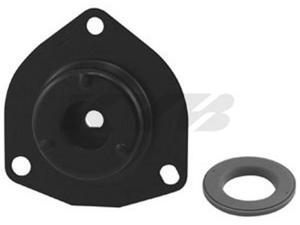 KYB 96-99 Infiniti I30 95-99 Nissan Maxima Suspension Strut Mounting Kit KYSM5122