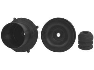 KYB Suspension Strut Mounting Kit KYSM5333