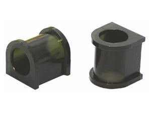 WHITELINE SWAY BAR - MOUNT BUSHING 25MM W21212