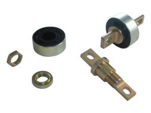 WHITELINE REAR TRAILING ARM - FRONT BUSHING W63350