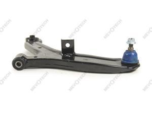 Mevotech 00-05 Hyundai Accent Suspension Control Arm and Ball Joint Assembly MS20418