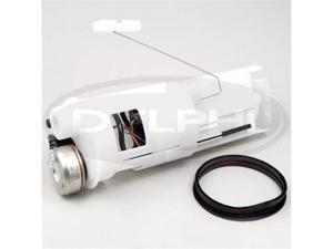 Delphi Fuel Pump Module Assembly 94-95 Dodge Ram 1500/94 Dodge Ram 2500/95 Dodge Ram 2500/95 Dodge Ram 3500 DEFG0202