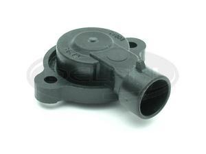 Delphi Throttle Position Sensor DESS10382