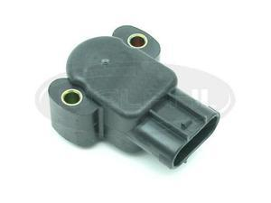 Delphi Throttle Position Sensor DESS10402