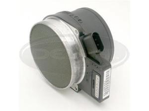 Delphi Mass Air Flow Sensor DEAF10043