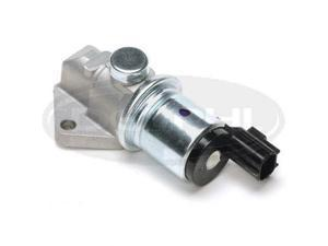 Delphi Fuel Injection Idle Air Control Valve 02 Ford Crown Victoria/00 FORD FOCUS LE/00 Ford Focus Sony Limited Edition/00 ...