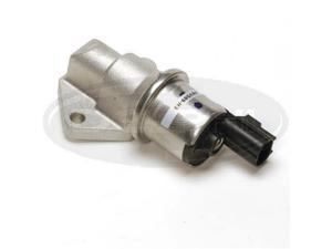 Delphi Fuel Injection Idle Air Control Valve DECV10104