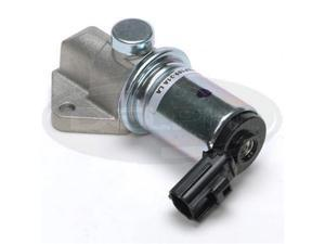 Delphi Fuel Injection Idle Air Control Valve DECV10122