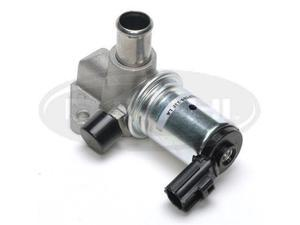 Delphi Fuel Injection Idle Air Control Valve DECV10126