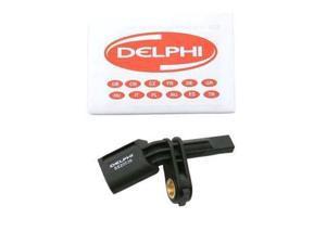 Delphi ABS Wheel Speed Sensor DESS20036 Front Right