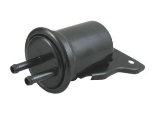Pentius PFB64835 UltraFLOW Fuel Filter Subaru Justy 1.2 (90~94)