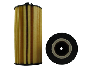 Pentius PCB9549 UltraFLOW Cartridge Oil Filter FORD Econoline 350~550(2004),Excursion('03~'04),P/up ('03~'04),