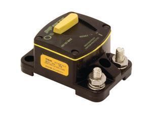 Stinger Scbm100 Marine Circuit Breaker (100 Amp)