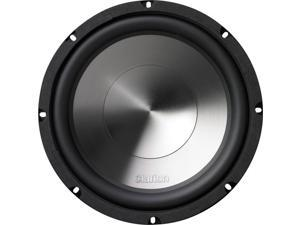 "Clarion 10"" 4-Ohm Subwoofer 1000W WG2520"