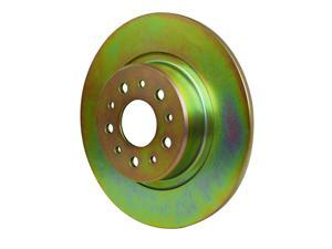EBC Brakes UPR7448 Rotor