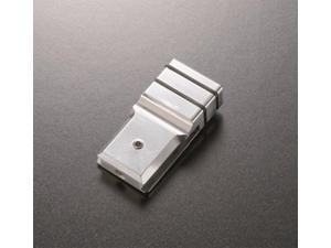All Sales 9402 Door Lock Knob