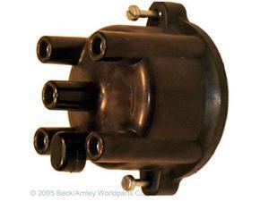 Beck Arnley Distributor Caps Distributor Cap 174-6850
