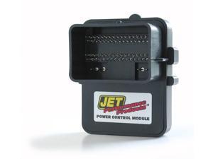Jet Performance 78712 Jet Performance Module