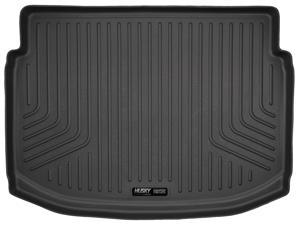 Husky Liners Weatherbeater Series 23301 2013-2015  Ford C-Max