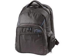 Travelpro Executive Pro Checkpoint Friendly Computer Backpack