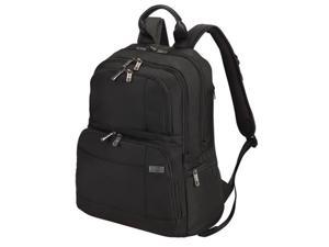 Victorinox Architecture 3.0 Big Ben 17 Laptop Backpack
