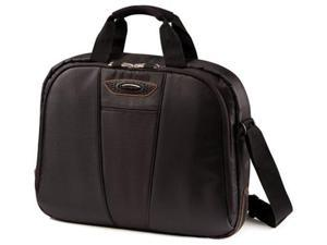 Samsonite Quantum Small Brief-Checkpoint Friendly