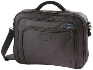 Travelpro Executive Pro Slim Checkpoint Friendly Computer Brief