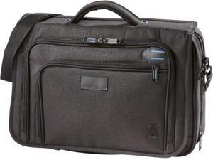 Travelpro Executive Pro Messenger Brief