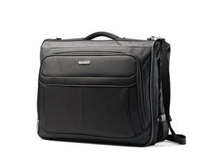 Samsonite Luggage Aspire Sport Ultravalet Garment Bag
