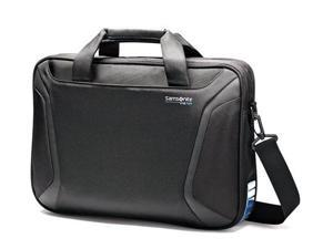 Samsonite VizAir Laptop Slimbrief
