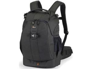 Lowepro Flipside 400 AW Camera Backpack