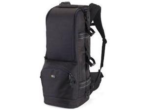 Lowepro Lens Trekker 600 AW II Camera Backpack