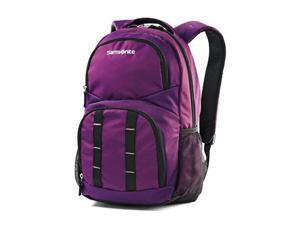 Samsonite Wander Stratford Backpack