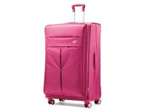 "American Tourister Colora 30"" Spinner"