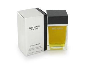 MICHAEL KORS by Michael Kors Eau De Toilette Spray 2.5 oz