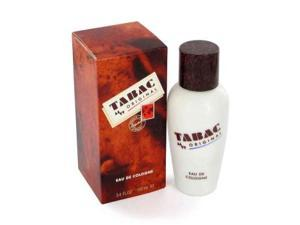 TABAC by Maurer & Wirtz Cologne Spray/Eau De Toilette Spray 3.3 oz