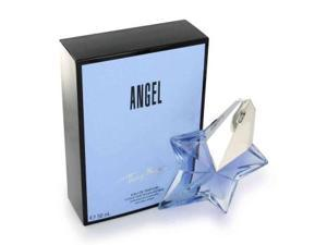 ANGEL by Thierry Mugler Eau De Parfum Spray Refillable 3.3 oz for Women