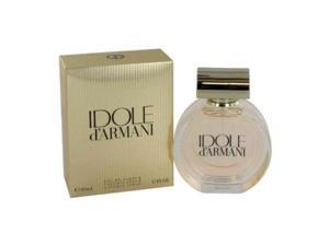 Idole d'Armani by Giorgio Armani Eau De Parfum Spray 2.5 oz for Women