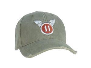 Vintage Airborne Cap
