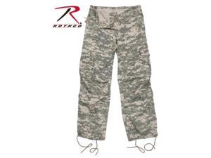 Rothco Women's Vintage Paratrooper Fatigues